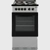 cooker repair SE London