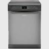 dishwasher sales bromley