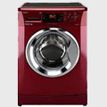 washing machine repairs SE London